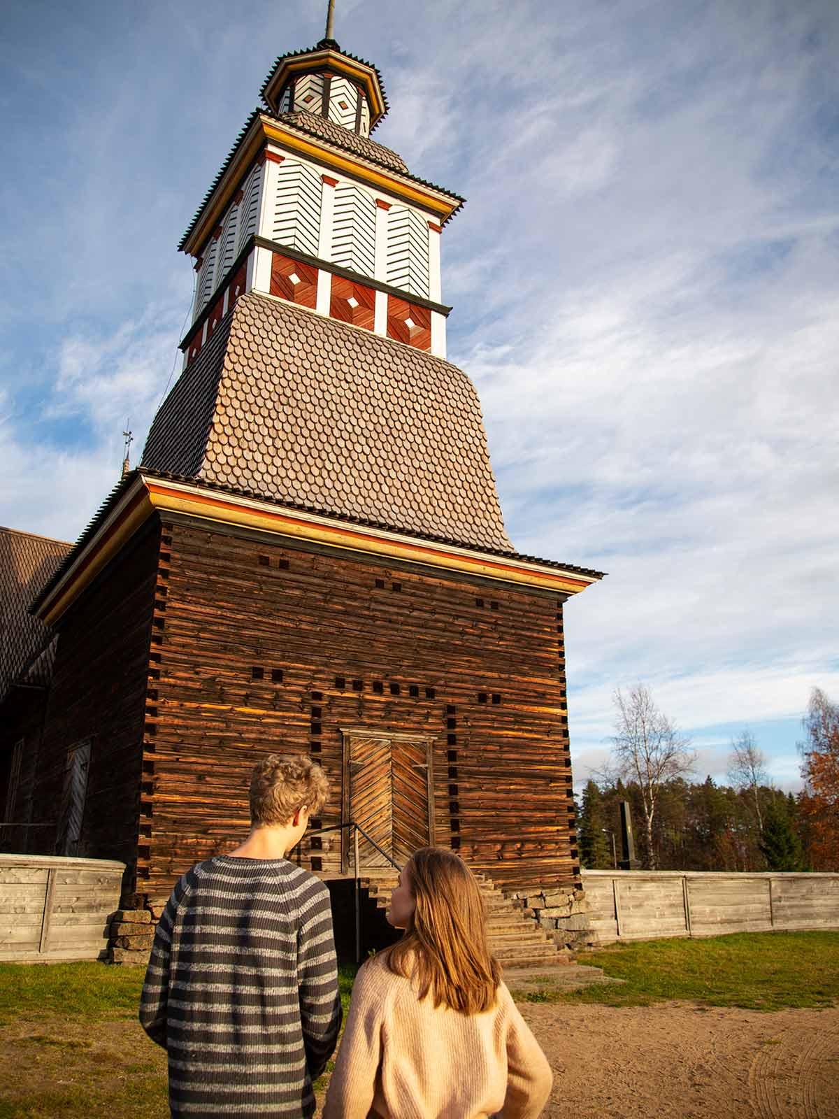 petäjäveden-vanha-kirkko1